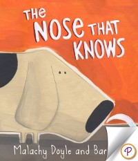 Cover Nose that Knows