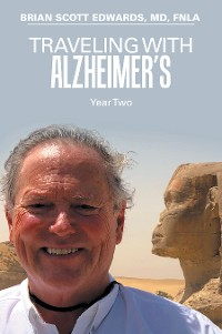 Cover Traveling with Alzheimer's