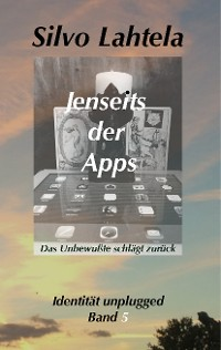Cover Jenseits der Apps
