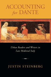 Cover Accounting for Dante