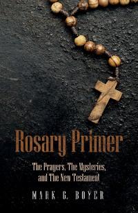 Cover Rosary Primer