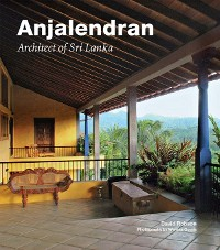 Cover Anjalendran