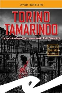 Cover Torino tamarindo