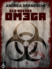 Cover Eco-Horror Omega
