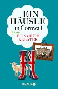 Cover Ein Häusle in Cornwall