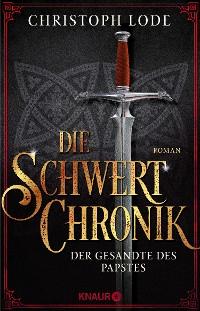 Cover Die Schwertchronik