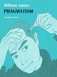 Cover Pragmatism