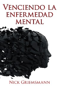 Cover Venciendo La Enfermedad Mental