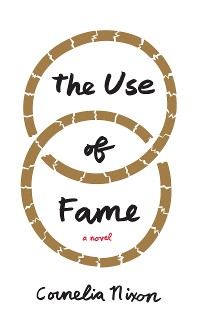 Cover The Use of Fame