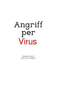 Cover Angriff per Virus
