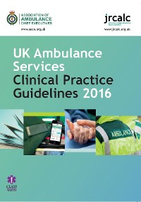 Cover JRCALC 2016 and Supplement eBook