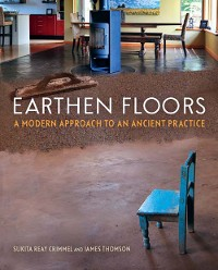 Cover Earthen Floors
