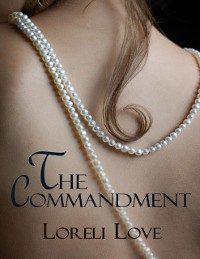 Cover Commandment