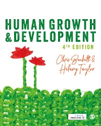 Cover Human Growth and Development