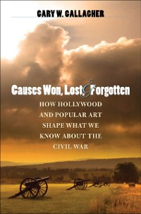 Cover Causes Won, Lost, and Forgotten