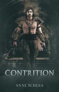 Cover Contrition
