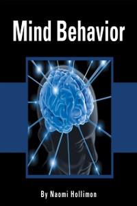 Cover Mind Behavior