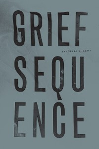 Cover Grief Sequence