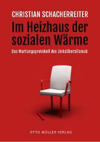 Cover Im Heizhaus der sozialen Wärme