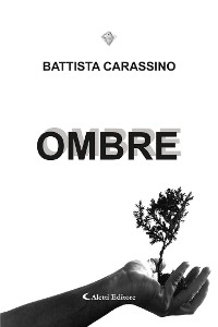 Cover Ombre