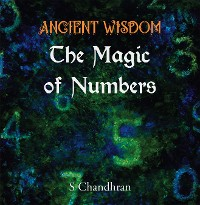 Cover Ancient Wisdom - the Magic of Numbers