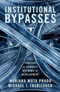 Cover Institutional Bypasses