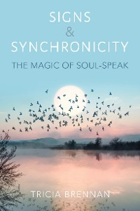 Cover Signs & Synchronicity