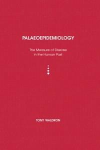 Cover Palaeoepidemiology