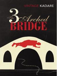 Cover The Three-Arched Bridge