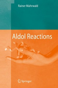 Cover Aldol Reactions