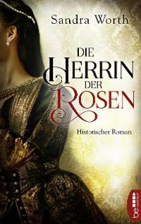 Cover Die Herrin der Rosen
