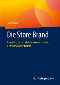 Cover Die Store Brand