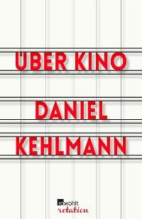Cover Über Kino