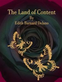 Cover The Land of Content