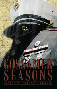 Cover Gossamer Seasons