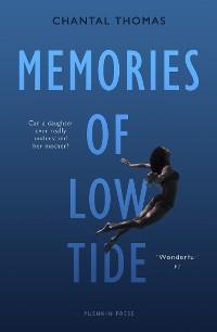 Cover Memories of Low Tide
