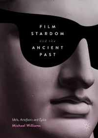 Cover Film Stardom and the Ancient Past