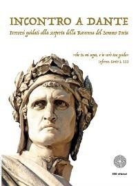 Cover Incontro a Dante