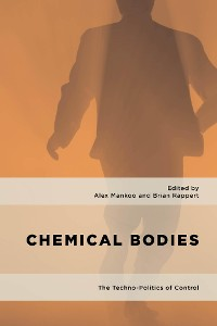 Cover Chemical Bodies