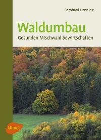 Cover Waldumbau