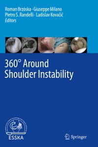 Cover 360° Around Shoulder Instability