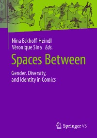 Cover Spaces Between