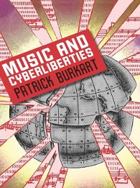 Cover Music and Cyberliberties