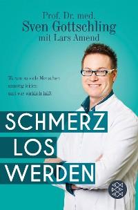 Cover Schmerz Los Werden