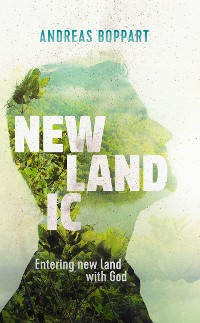 Cover Newlandic