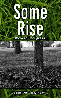 Cover Some Rise