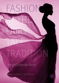 Cover Fashion in the Fairy Tale Tradition