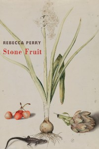 Cover Stone Fruit
