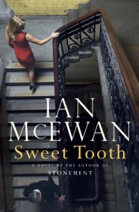 Cover Sweet Tooth