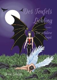 Cover Des Teufels Liebling / Band 1